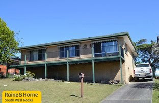 Picture of 3 Ocean Street, South West Rocks NSW 2431