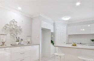 Picture of 30 Weeping Fig Court, Flagstone QLD 4280