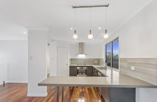 Picture of 5 Tabulam Drive, Ferny Hills QLD 4055