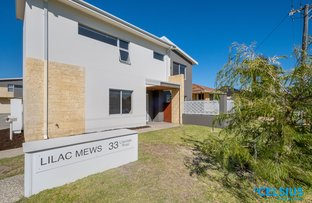 Picture of 33A Lilacdale Rd, Innaloo WA 6018