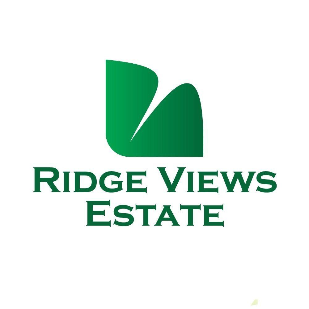 18/38 Ridge Views Estate, Rosedale VIC 3847, Image 0