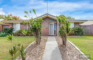 Picture of 23 Melway Crescent, Harristown QLD 4350