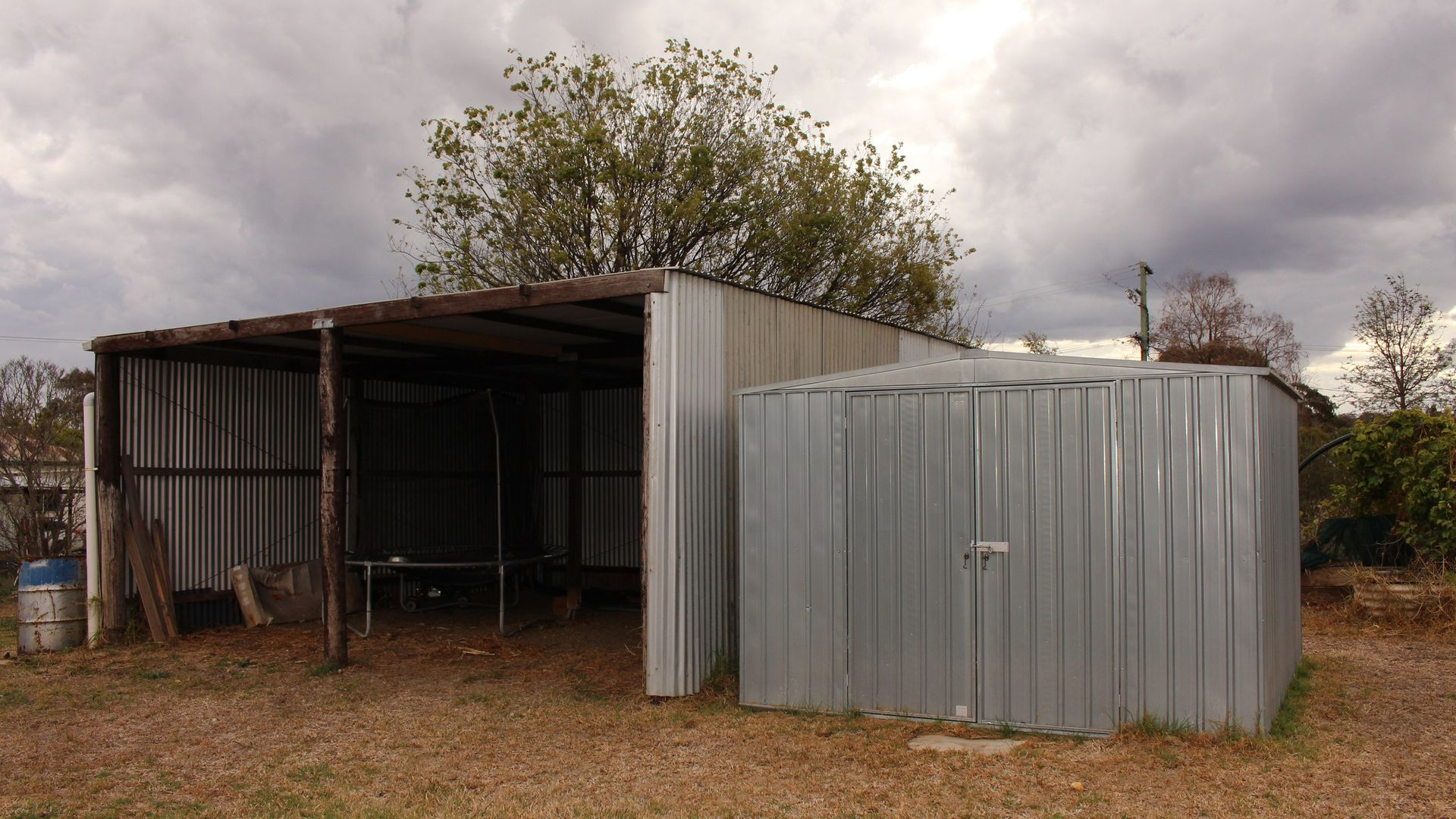 13 John Street, Southbrook QLD 4363, Image 1
