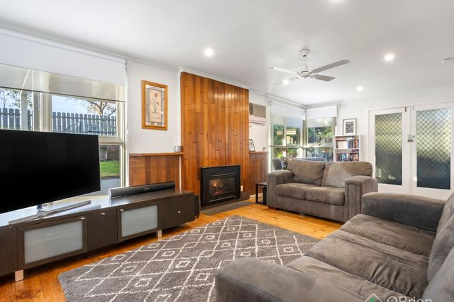 Picture of 40 Baileyana Street, FRANKSTON SOUTH VIC 3199