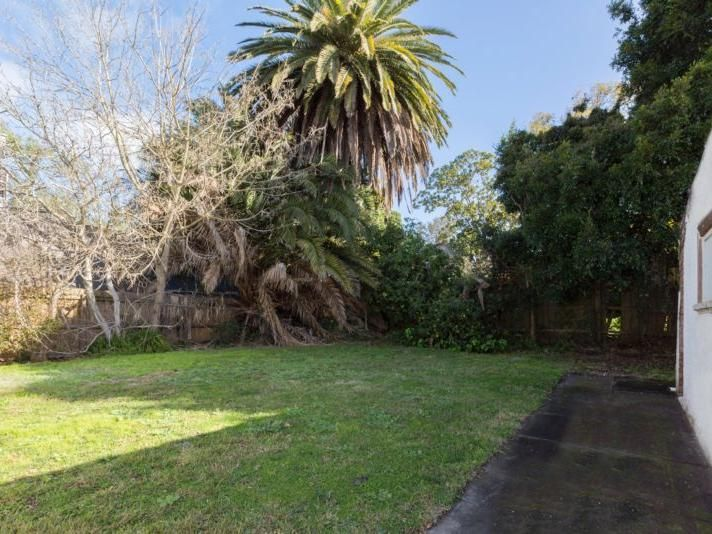 264 Hawthorn Road, Caulfield VIC 3162, Image 1
