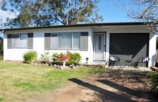Picture of 65 The Park Drive, Sanctuary Point NSW 2540