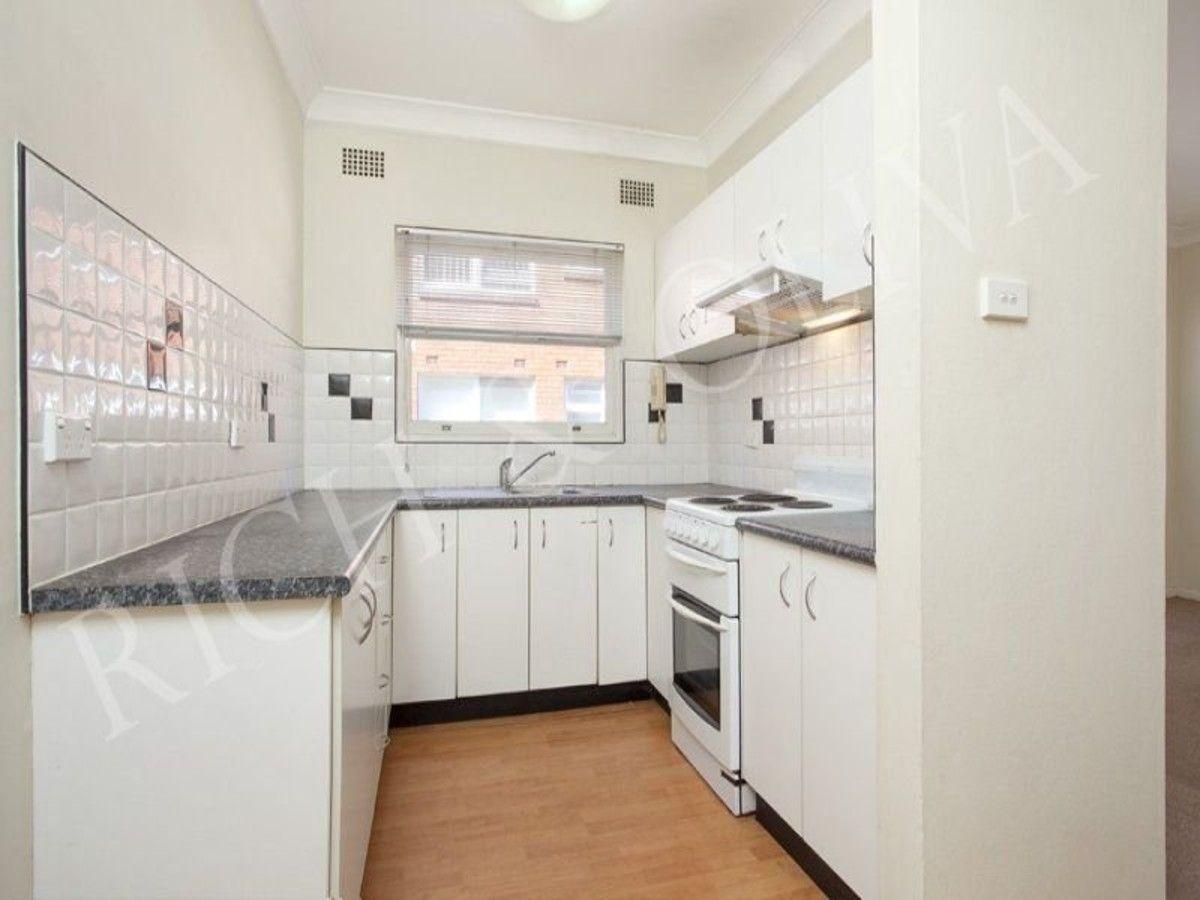 2/18 Orpington Street, Ashfield NSW 2131, Image 0