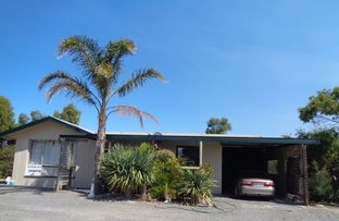Picture of 612 Jones Street, Webb Beach SA 5501