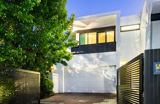 Picture of 81 Thomas Street, Unley SA 5061