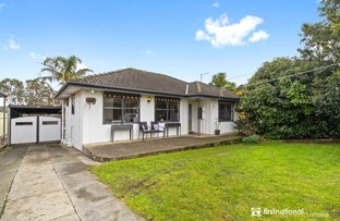 Picture of 13 Cameron Street, Traralgon VIC 3844