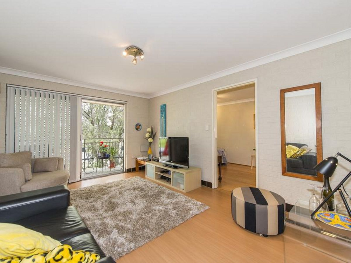 4/3 The Crescent, Penrith NSW 2750, Image 0