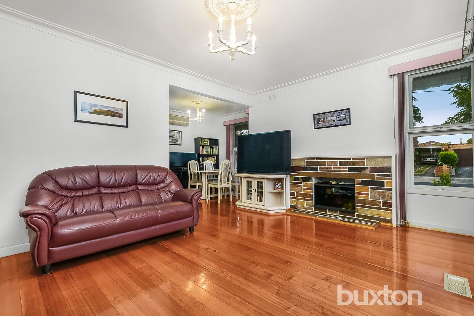 1 Granville Grove, Clayton South VIC 3169, Image 1