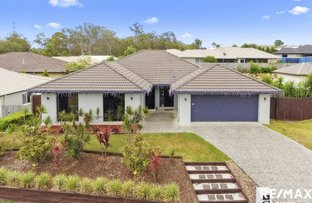 Picture of 46 Grandview Pde, Griffin QLD 4503
