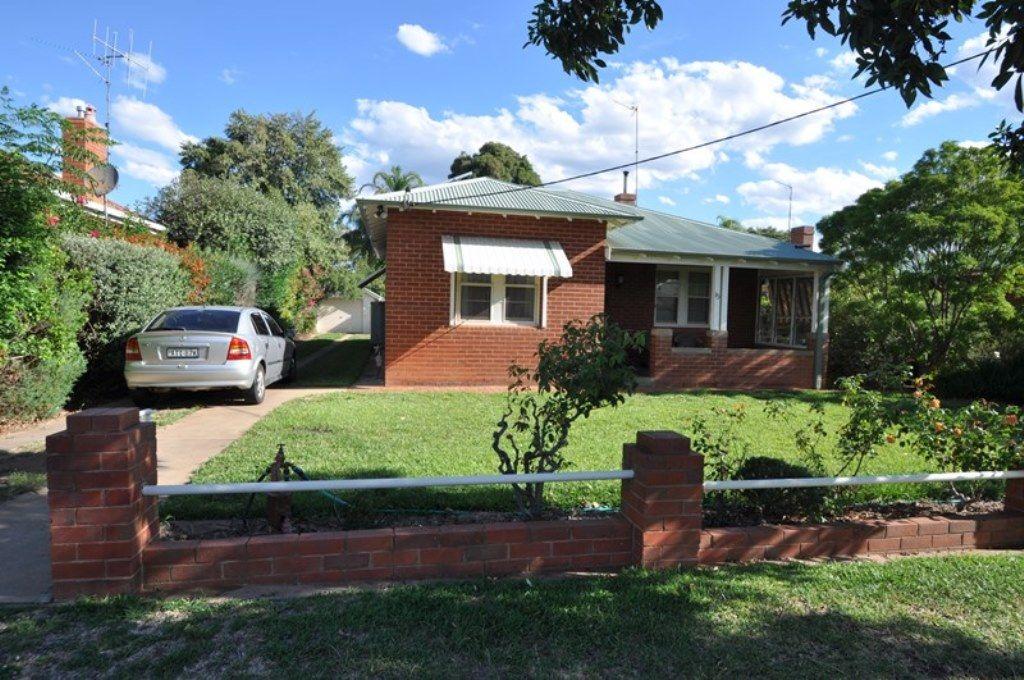 15 Tamworth Street, Dubbo NSW 2830, Image 0