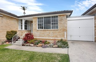 Picture of 4/61-63 Mimosa Street, Bexley NSW 2207
