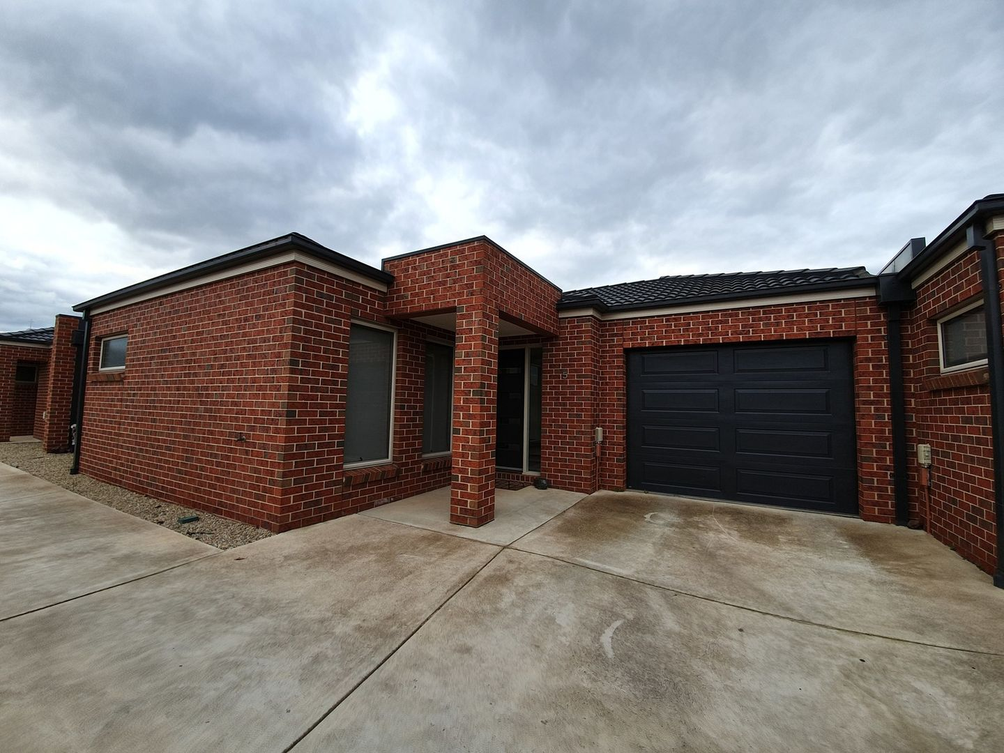 5/29-33 St Andrews Road, Shepparton VIC 3630, Image 0
