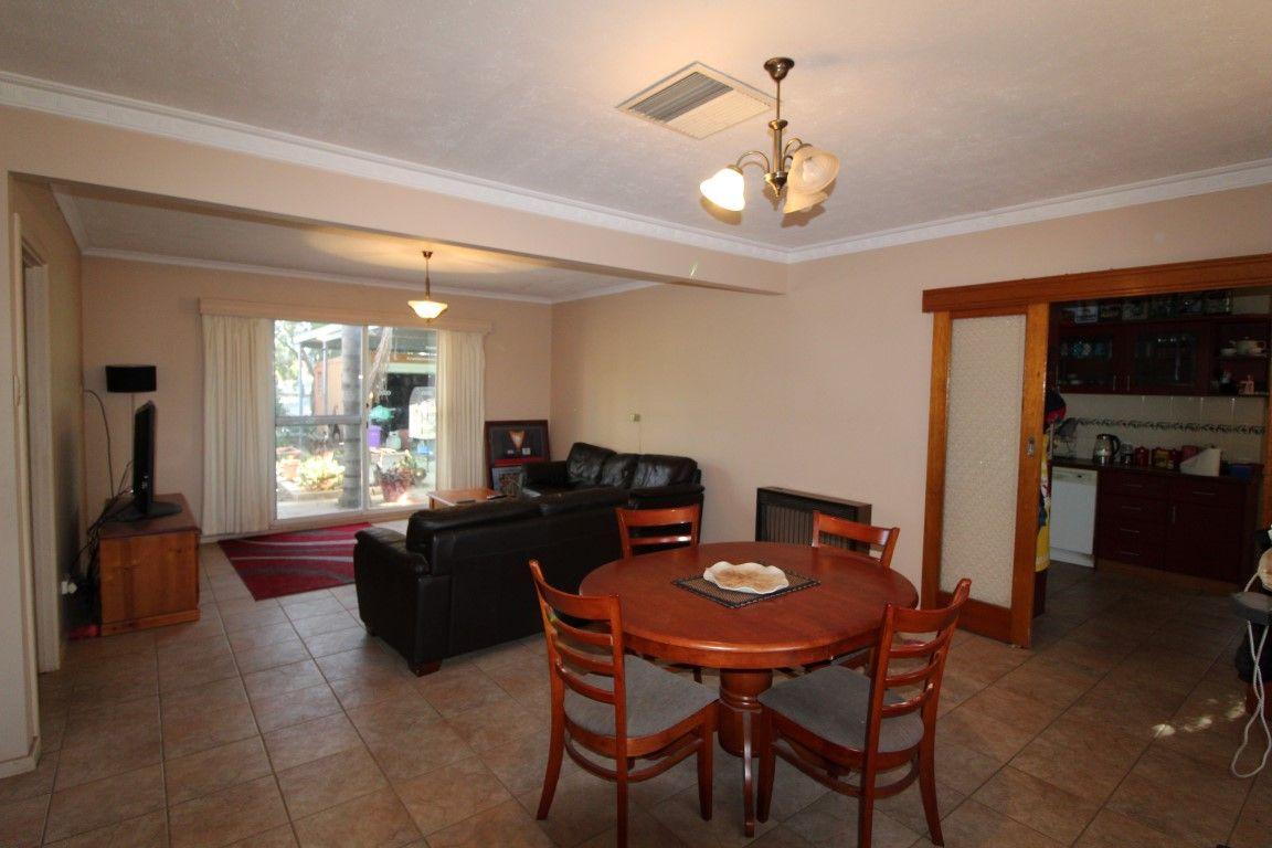 5 Holder Avenue, Port Augusta SA 5700, Image 1