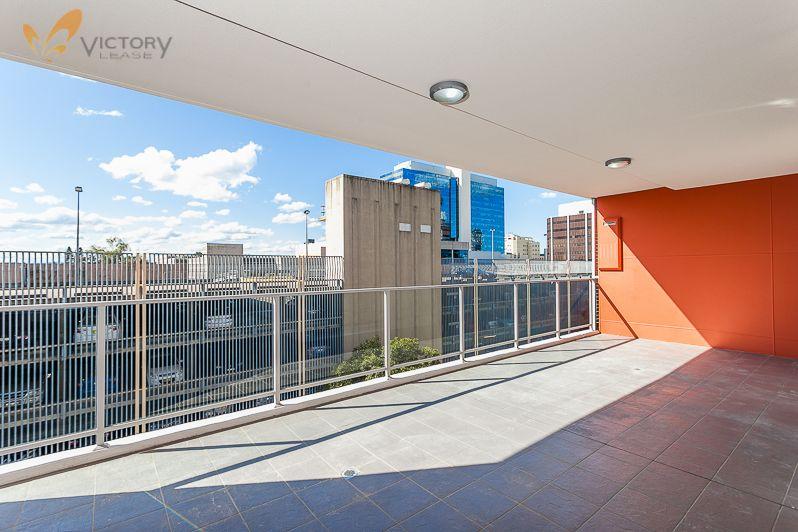 18/11-13 Hunter Street , Parramatta NSW 2150, Image 7