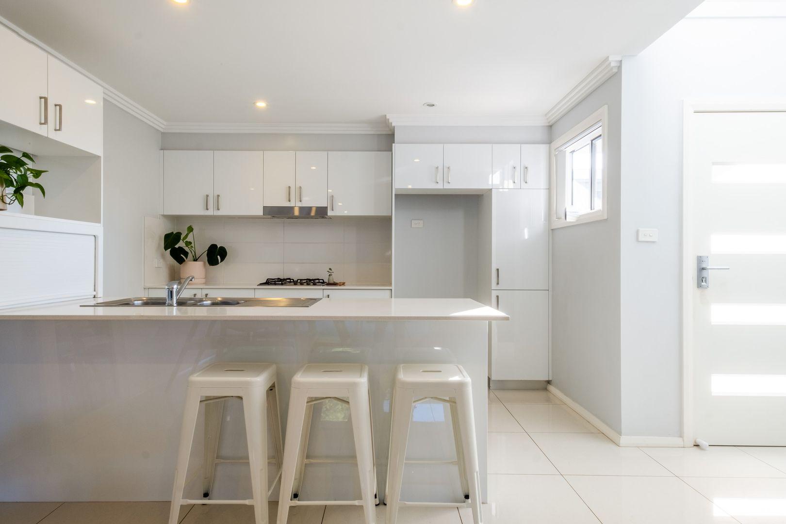 5/162 Dudley   Road, Whitebridge NSW 2290, Image 2