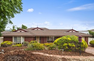 Picture of 20 Kintyre Court, Greenwith SA 5125