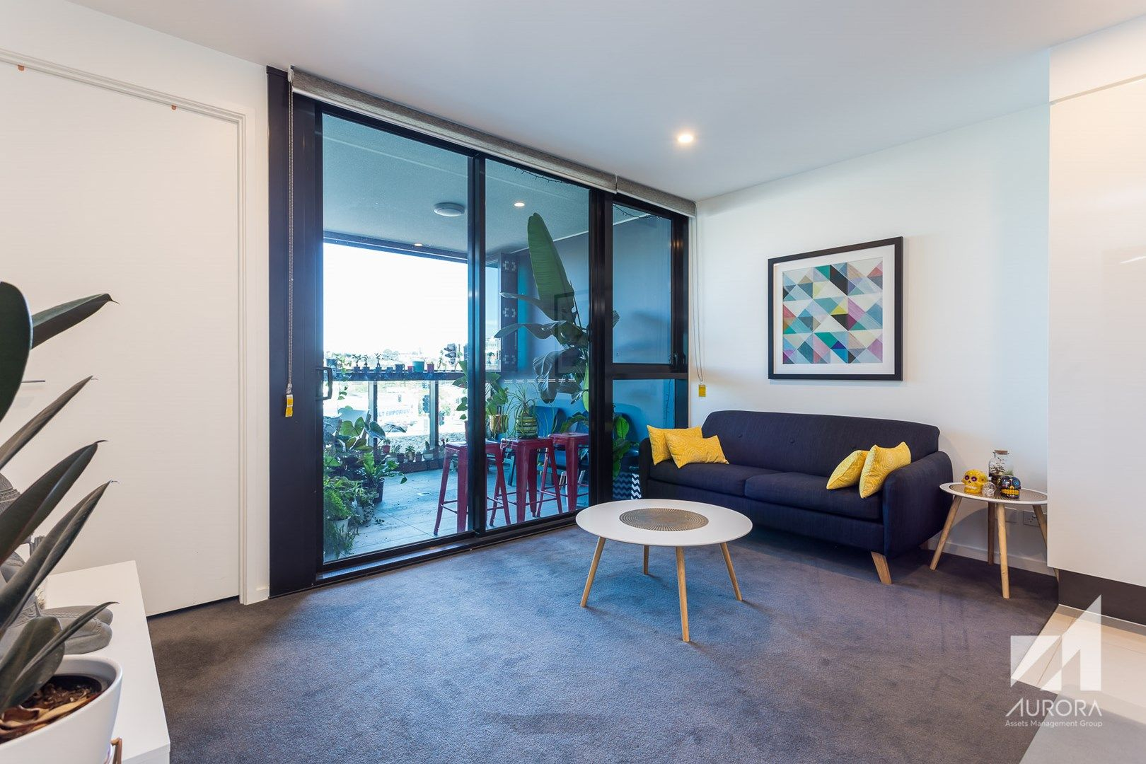 107/50 Hudson Road, Albion QLD 4010, Image 0