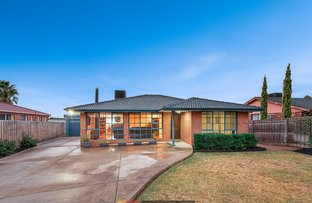 Picture of 17 Willow Drive, Hampton Park VIC 3976