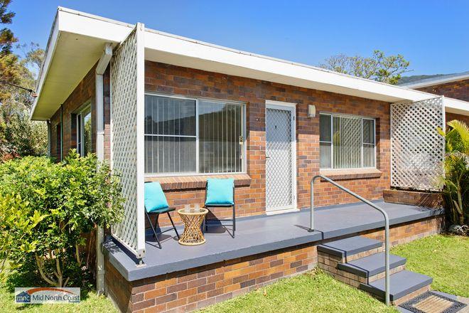 1/94 Bold Street, LAURIETON NSW 2443