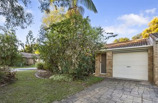 Picture of 1/34-42 Old Pacific Hwy, Oxenford QLD 4210