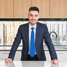 Kaan Arel, Portfolio Manager & Licensed Estate Agent