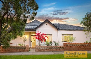 Picture of 5 Princess Street, Ashbury NSW 2193