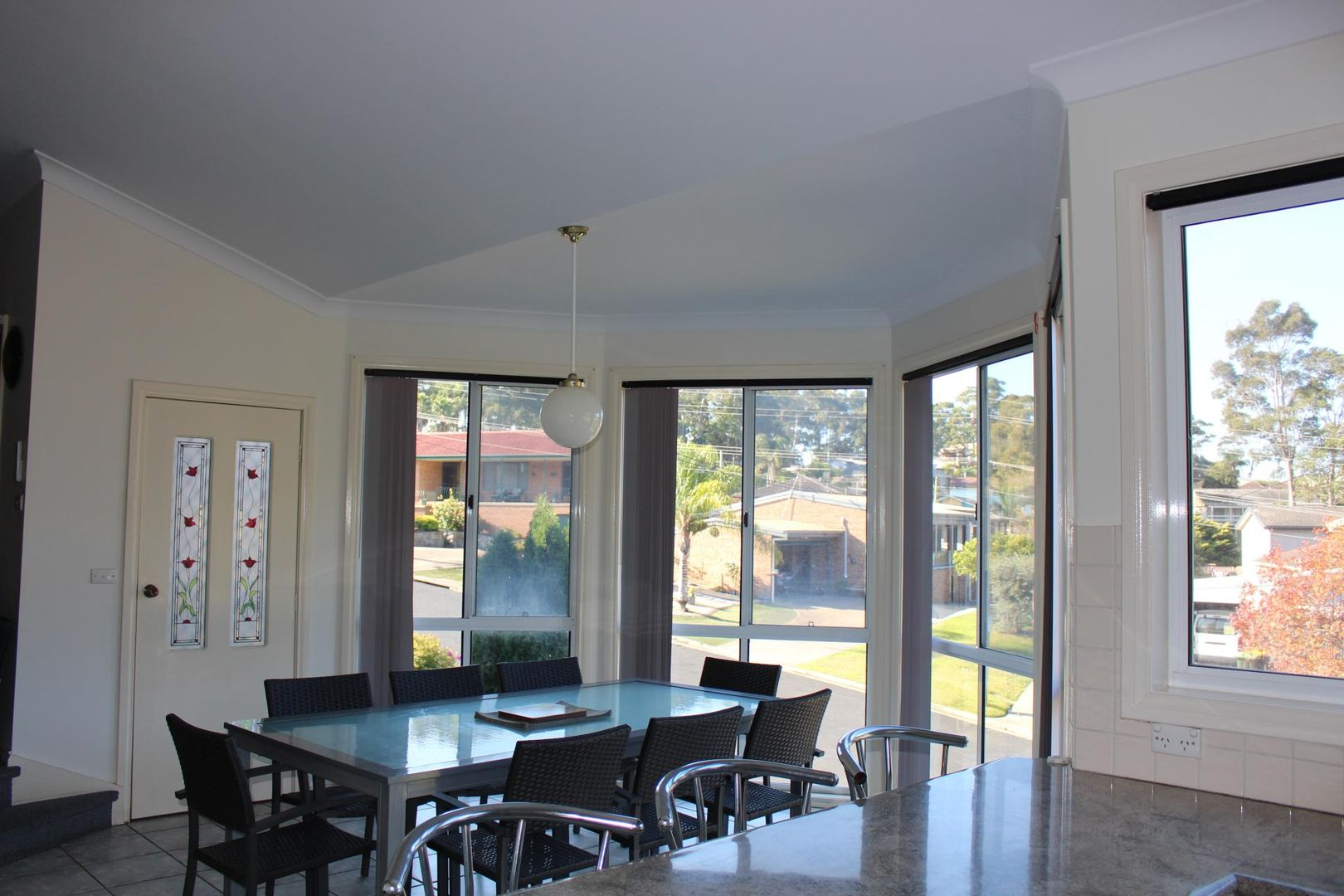 2A Hume  Road, Surf Beach NSW 2536, Image 0