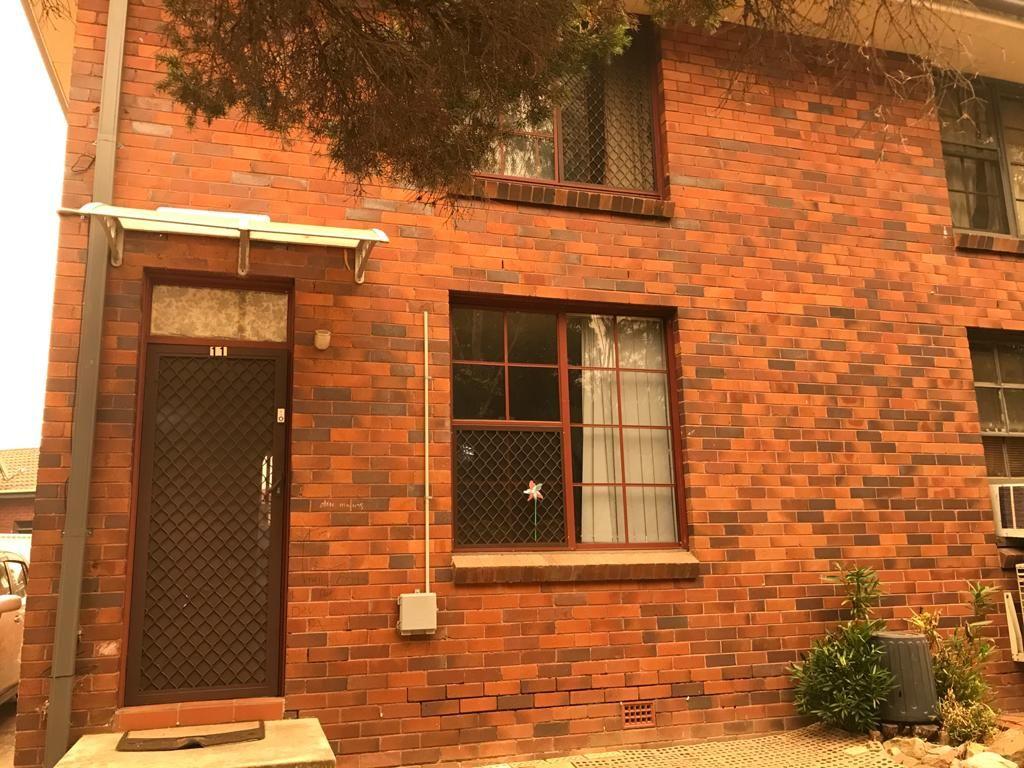 11/1 Carboni Street, Liverpool NSW 2170, Image 1