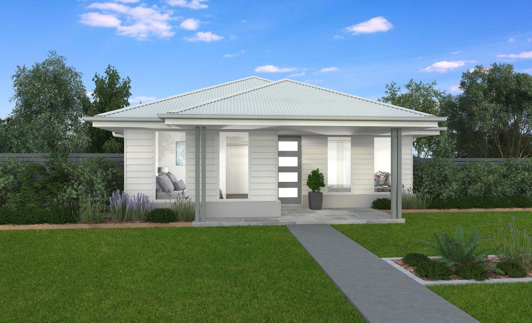 1617 Amos Road, North Rothbury NSW 2335, Image 0