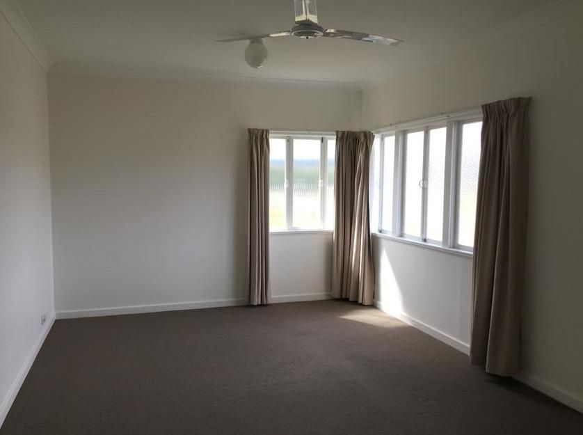 22 Taylor Street, Maryvale QLD 4370, Image 2