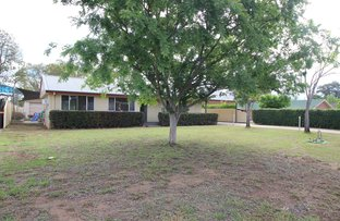 Picture of 13 Davies St, Scone NSW 2337