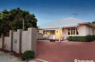 Picture of 60 Flinders Street, Yokine WA 6060