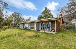 Picture of 92 Camerons Road, Underwood TAS 7268