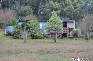 3, 4 Ahern Court, Mansfield VIC 3722