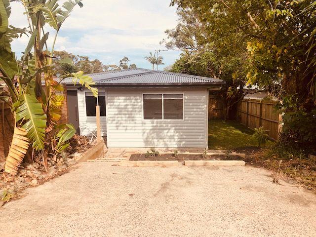 24a Altona Avenue, Forestville NSW 2087, Image 1