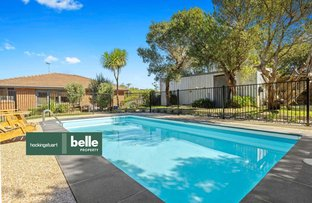 Picture of 8 Fairway Drive, Rye VIC 3941