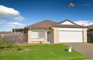 22 Benjamina Drive, Redbank Plains QLD 4301