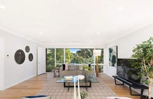 Picture of 7 Derna Crescent, Allambie Heights NSW 2100