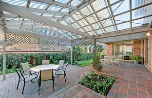 62 Jenner Road, Dural NSW 2158