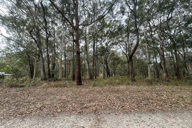 Picture of 15 Martin Place, RUSSELL ISLAND QLD 4184