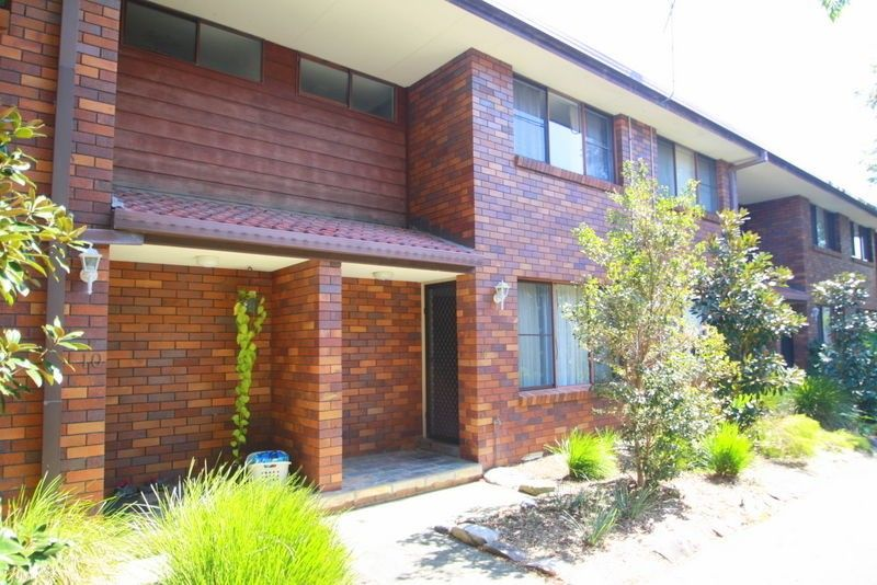 11/40-42 Boultwood Street, Coffs Harbour NSW 2450, Image 0