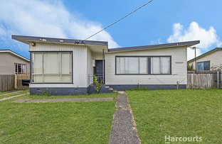 Picture of 232 Agnes Street, George Town TAS 7253