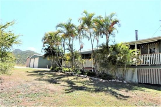 20 Traves Road, Sandy Creek QLD 4515, Image 1