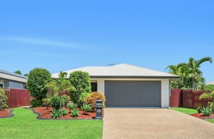 Picture of 39 Gatwick Street, Burdell QLD 4818