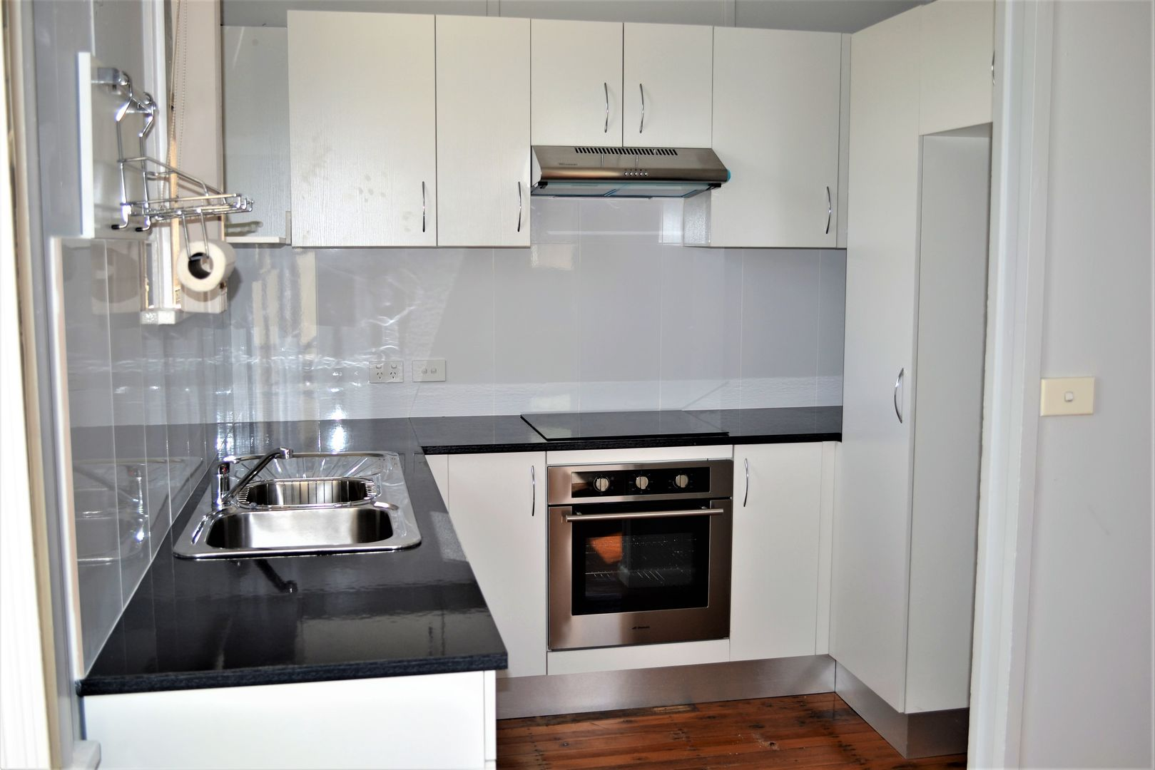 2 Morshead Avenue, Colyton NSW 2760, Image 0
