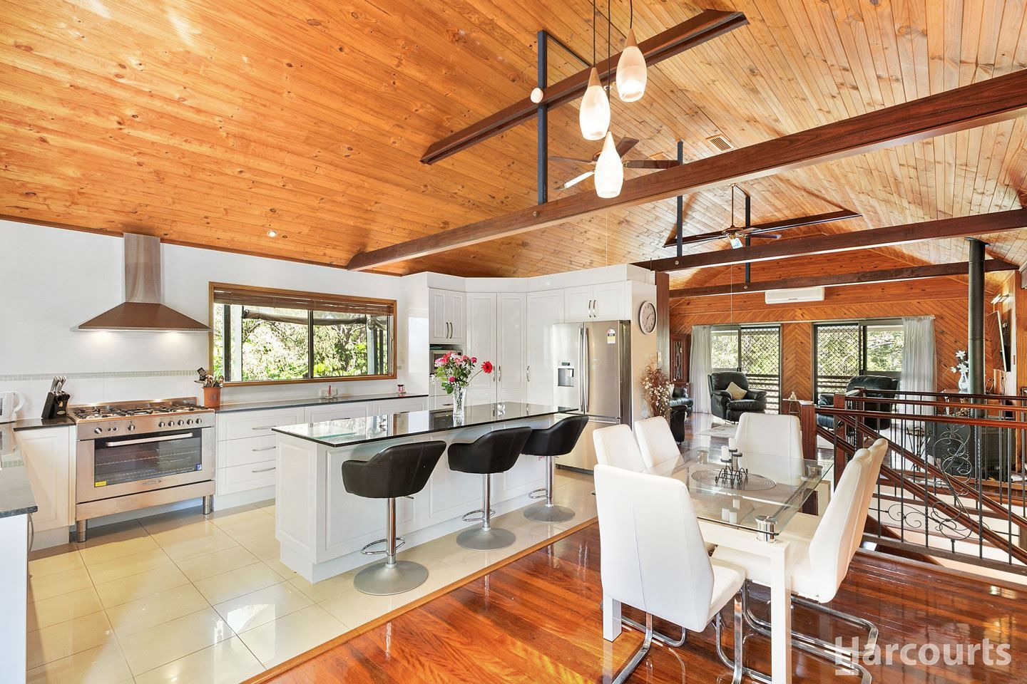 30 Seaview Drive, Booral QLD 4655, Image 0